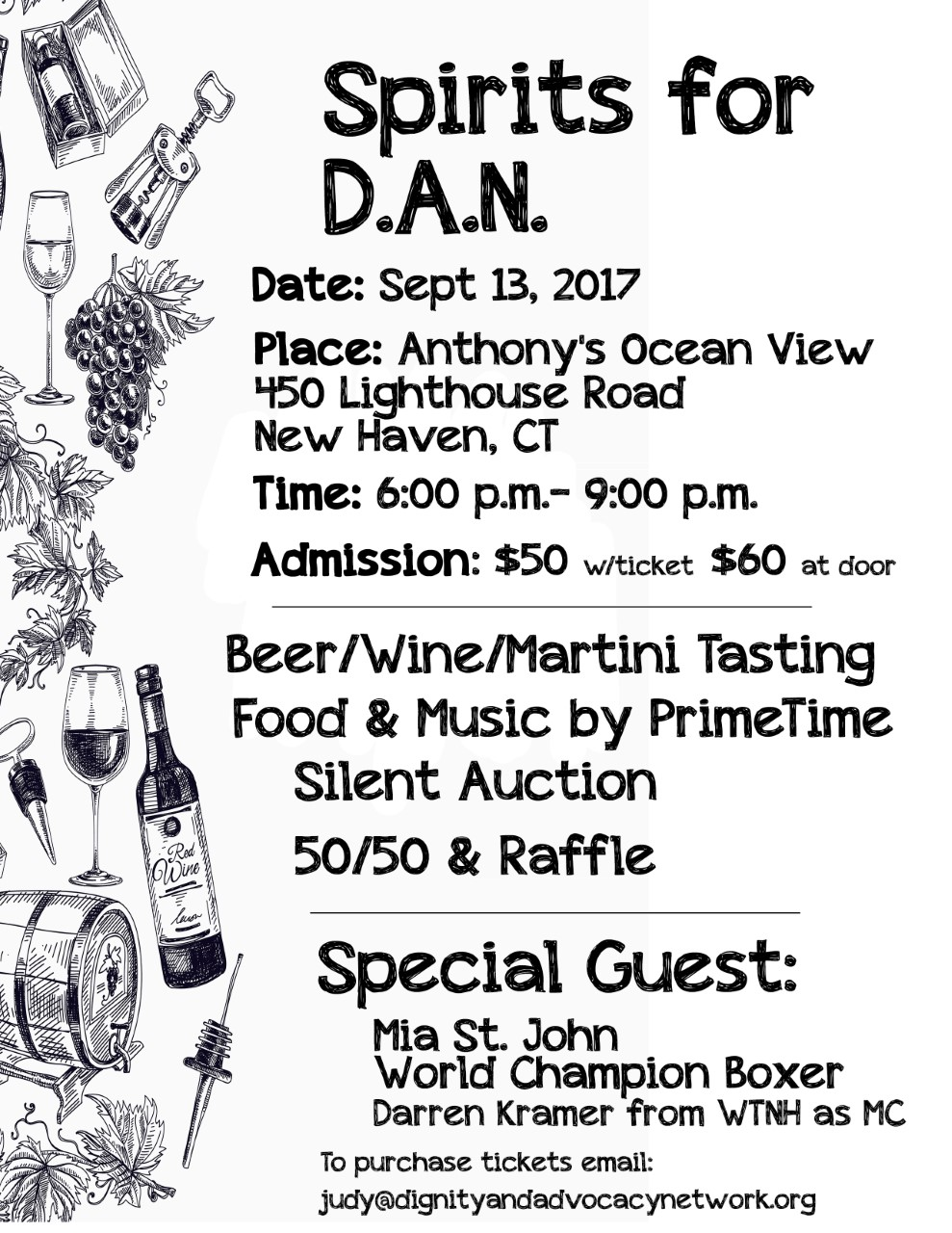 wine%20tasting%20flyer%202 Spirits for D.A.N.